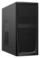PowerCase ES862 400W Black
