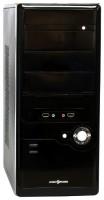 LogicPower 0070 400W Black