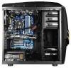 RaidMAX Viper GX II w/o PSU Black