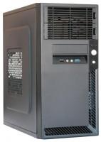 Trin 8001 BK-BK-BK