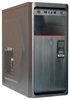 Trin 6011 BK-BK-BK 450W
