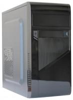 Trin 3011 BK-BK-BK 450W