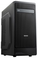 GMC Elite w/o PSU Black