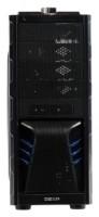 DEXP AWG-DE2 Black
