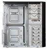 D-computer Q1B 450W Black