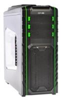 DNS SA-210 w/o PSU Black