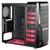 Exegate EVO-7205 450W Black