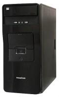 FrimeCom LB-075 400W Black