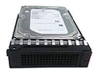 Lenovo 4XB0G88713