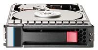 HP C8R26SB