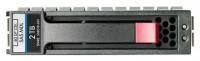 HP MB2000FCQPF