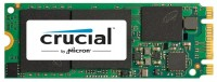 Crucial CT500MX200SSD6