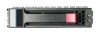 HP 459320-001