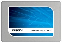Crucial CT500BX100SSD1