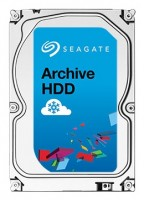 Seagate ST6000AS0012