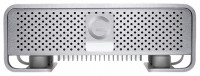 G-Technology G-DRIVE USB 3.0 4TB