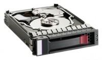 HP MB0500CBZQD