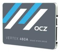 OCZ VTX460A-25SAT3-120G