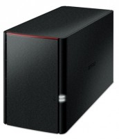 Buffalo LS220D0202