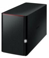 Buffalo LS220D0802
