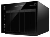 Seagate STDF6000200