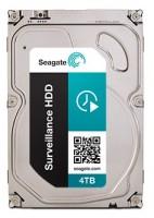Seagate ST4000VX002