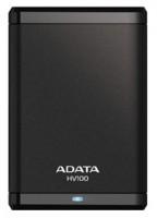ADATA HV100 500GB