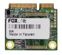 Foxline FLDMMS64G