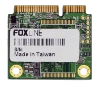 Foxline FLDMMS128G