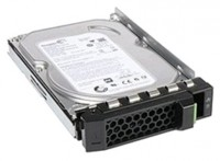 Fujitsu S26361-F3819-L560