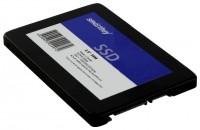 SmartBuy SB120GB-S9M-25SAT3