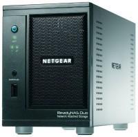 NETGEAR RND2175-100ISS