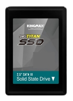 Kingmax SMG32 Titan 64GB