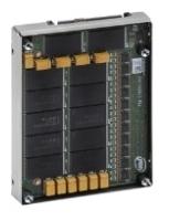 IBM 49Y6072