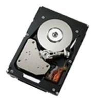 IBM 00AD020