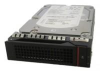 Lenovo 4XB0G45724