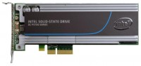 Intel SSDPEDMD020T401