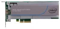 Intel SSDPEDME016T401