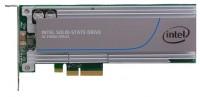 Intel SSDPEDME800G401