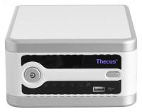 Thecus N2050B/BD