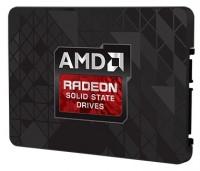 AMD RADEON-R7SSD-480G