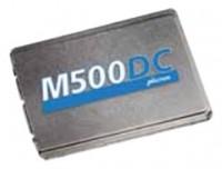 Micron MTFDDAA480MBB-2AE1