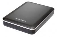 Samsung Samsung Wireless