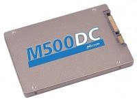 Micron MTFDDAK800MBB-1AE1