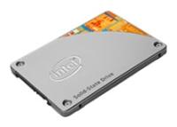 Intel SSDSC2BF240H501