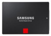 Samsung MZ-7KE256BW
