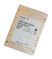 Toshiba PX03SNU040