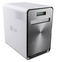 LG N4B1N