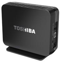 Toshiba HDNB120XKEK1