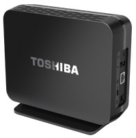 Toshiba HDNB130XKEK1